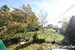 TEXT_PHOTO 12 - Margueray Maison en pierre à vendre à rénover 3 chambres