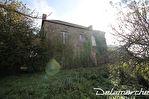TEXT_PHOTO 15 - Margueray Maison en pierre à vendre à rénover 3 chambres