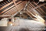 TEXT_PHOTO 16 - Margueray Maison en pierre à vendre à rénover 3 chambres