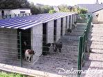 TEXT_PHOTO 6 - Maison et Elevage Canin proche GRANVILLE