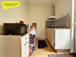 TEXT_PHOTO 2 - Appartement Brehal 2 pièce(s) 40 m2