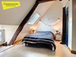 TEXT_PHOTO 3 - Appartement Brehal 2 pièce(s) 40 m2