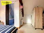 TEXT_PHOTO 4 - Appartement Brehal 2 pièce(s) 40 m2