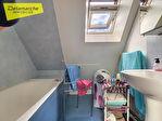TEXT_PHOTO 5 - Appartement Brehal 2 pièce(s) 40 m2