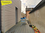 TEXT_PHOTO 7 - Appartement Brehal 2 pièce(s) 40 m2