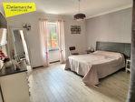 TEXT_PHOTO 4 - La Haye pesnel (50320) idéal investisseur immeuble 2 appartements F6 et F2