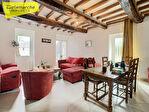 TEXT_PHOTO 0 - Maison Longueville 5 pièce(s) 122.20 m2