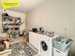 TEXT_PHOTO 2 - Maison Longueville 5 pièce(s) 122.20 m2