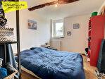 TEXT_PHOTO 4 - Maison Longueville 5 pièce(s) 122.20 m2