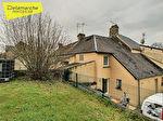 TEXT_PHOTO 7 - Maison Longueville 5 pièce(s) 122.20 m2