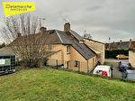 TEXT_PHOTO 8 - Maison Longueville 5 pièce(s) 122.20 m2