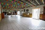 TEXT_PHOTO 6 - Ancien corps de ferme Trelly