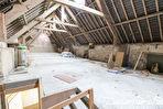 TEXT_PHOTO 7 - Ancien corps de ferme Trelly