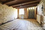 TEXT_PHOTO 6 - Maison à vendre dans la campagne d'Hambye, à rénover