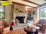 TEXT_PHOTO 4 - Maison St Planchers 5 pièce(s) avec 1.8 hectares de terrain