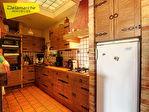 TEXT_PHOTO 6 - Maison St Planchers 5 pièce(s) avec 1.8 hectares de terrain