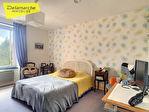 TEXT_PHOTO 11 - Maison St Planchers 5 pièce(s) avec 1.8 hectares de terrain