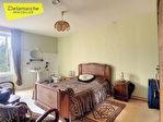 TEXT_PHOTO 12 - Maison St Planchers 5 pièce(s) avec 1.8 hectares de terrain