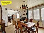 TEXT_PHOTO 1 - Maison à vendre à Bréhal, 5 chambres, 702 m² de terrain