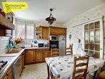 TEXT_PHOTO 2 - Maison à vendre à Bréhal, 5 chambres, 702 m² de terrain