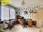 TEXT_PHOTO 3 - Maison à vendre à Bréhal, 5 chambres, 702 m² de terrain