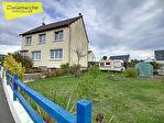 TEXT_PHOTO 4 - Maison à vendre à Bréhal, 5 chambres, 702 m² de terrain