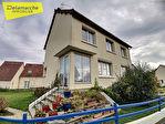 TEXT_PHOTO 5 - Maison à vendre à Bréhal, 5 chambres, 702 m² de terrain