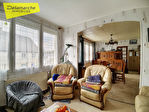 TEXT_PHOTO 6 - Maison à vendre à Bréhal, 5 chambres, 702 m² de terrain