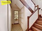 TEXT_PHOTO 7 - Maison à vendre à Bréhal, 5 chambres, 702 m² de terrain