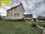 TEXT_PHOTO 10 - Maison à vendre à Bréhal, 5 chambres, 702 m² de terrain