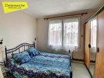 TEXT_PHOTO 11 - Maison à vendre à Bréhal, 5 chambres, 702 m² de terrain