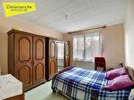 TEXT_PHOTO 12 - Maison à vendre à Bréhal, 5 chambres, 702 m² de terrain