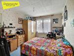 TEXT_PHOTO 13 - Maison à vendre à Bréhal, 5 chambres, 702 m² de terrain