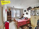 TEXT_PHOTO 14 - Maison à vendre à Bréhal, 5 chambres, 702 m² de terrain