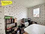 TEXT_PHOTO 15 - Maison à vendre à Bréhal, 5 chambres, 702 m² de terrain