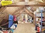 TEXT_PHOTO 16 - Maison à vendre à Bréhal, 5 chambres, 702 m² de terrain