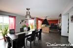 TEXT_PHOTO 8 - Montmartin Sur Mer Maison à vendre avec vie de plain pied