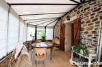 TEXT_PHOTO 2 - Maison La Lucerne D'outremer