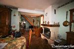TEXT_PHOTO 3 - Maison La Lucerne D'outremer