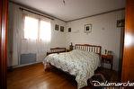 TEXT_PHOTO 7 - Maison La Lucerne D'outremer