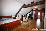 TEXT_PHOTO 10 - Maison La Lucerne D'outremer