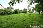 TEXT_PHOTO 11 - Maison La Lucerne D'outremer