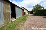 TEXT_PHOTO 12 - Maison La Lucerne D'outremer
