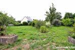 TEXT_PHOTO 16 - Maison La Lucerne D'outremer