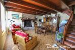 TEXT_PHOTO 2 - A vendre maison à Beauchamps avec plus de 2 hectares de prairie et un bois