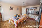 TEXT_PHOTO 3 - A vendre maison à Beauchamps avec plus de 2 hectares de prairie et un bois