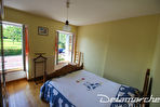 TEXT_PHOTO 4 - A vendre maison à Beauchamps avec plus de 2 hectares de prairie et un bois