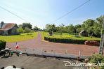 TEXT_PHOTO 8 - A vendre maison à Beauchamps avec plus de 2 hectares de prairie et un bois