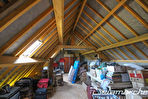 TEXT_PHOTO 9 - A vendre maison à Beauchamps avec plus de 2 hectares de prairie et un bois