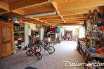 TEXT_PHOTO 10 - A vendre maison à Beauchamps avec plus de 2 hectares de prairie et un bois